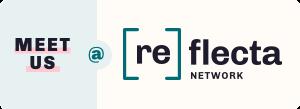 Mitglied bei reflecta.network